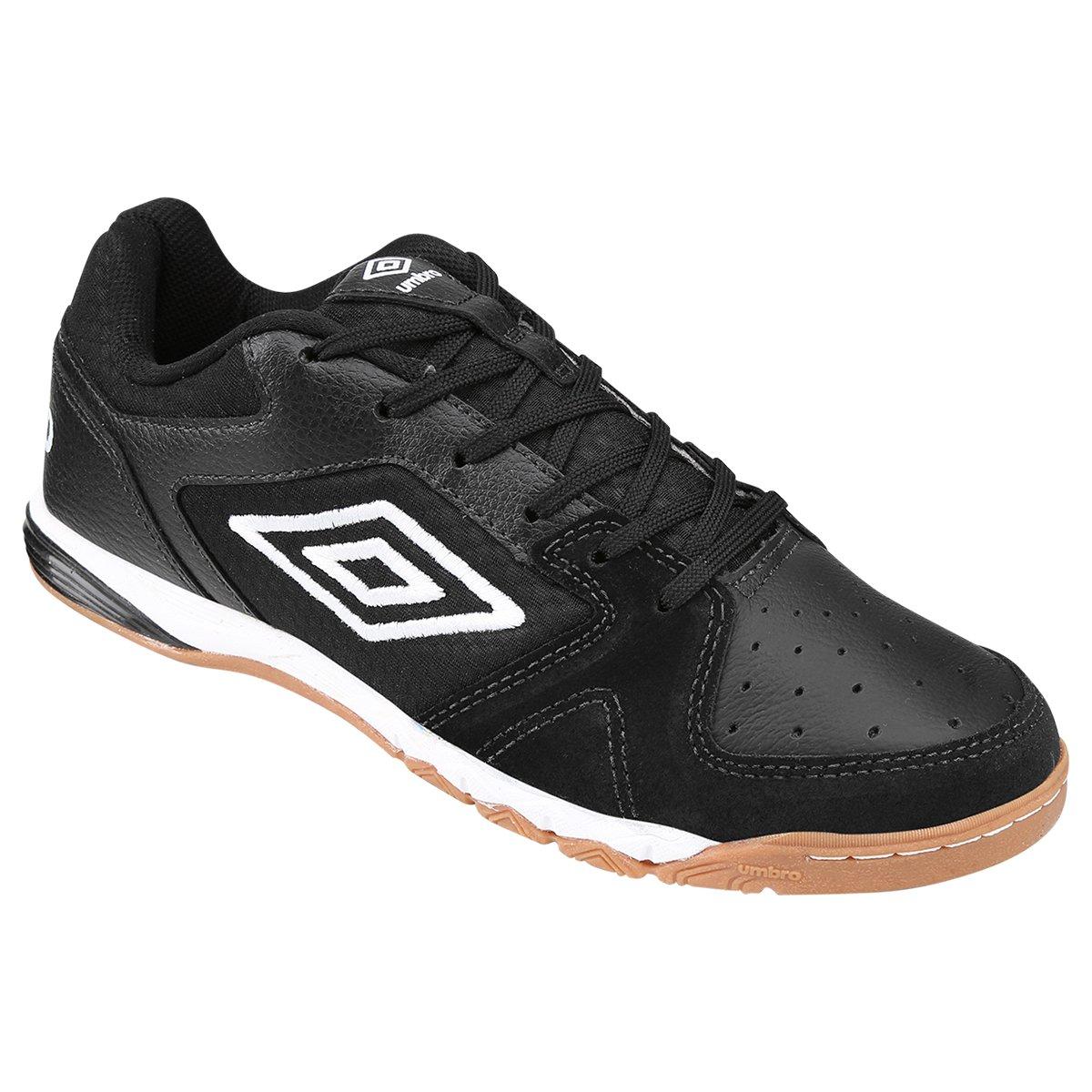 9ada46e36c Chuteira Umbro Pro 3 Futsal - Compre Agora