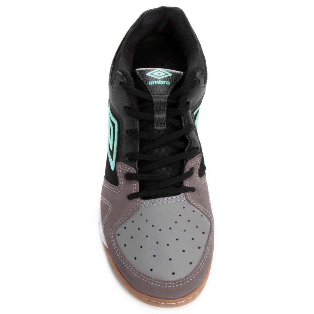 07a5ad86db Chuteira Umbro Pro 3 Futsal - Compre Agora