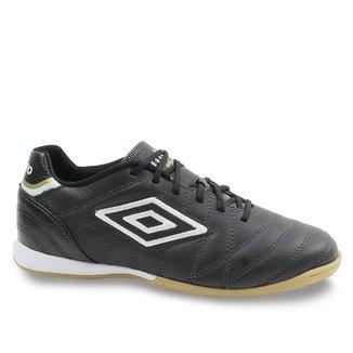 Tênis Futsal Masculino Umbro Speciali Premier